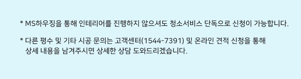 b44143ca7765d9802f1c1f8851e49ad9_1569219480_5871.png