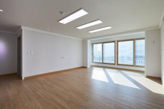 도화우성아파트 51평형 아파트