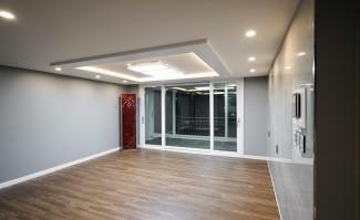 고급아파트인테리어 감각적인 모던하우스