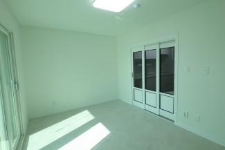 작은아파트의 변신! 15평 아파트인테리어