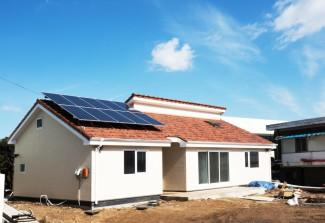 친환경 중량목구조 건축 시공사례